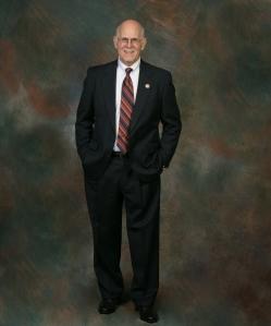 Dr. Stephens-92