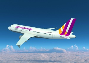 new-germanwings-airbus_300dpi